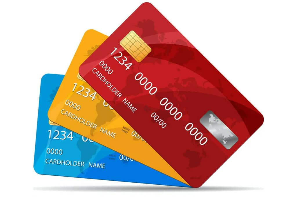 Advantages and Disadvantages of paying rent via credit card in India