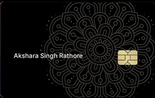 Paytm SBI Credit Card Select