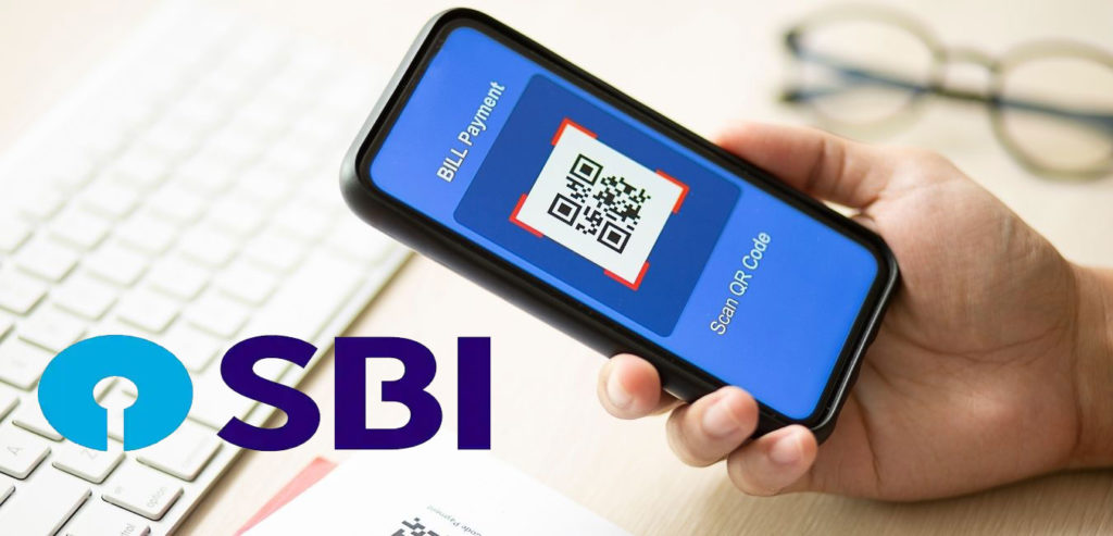 SBI Credit Card Bill Payment
