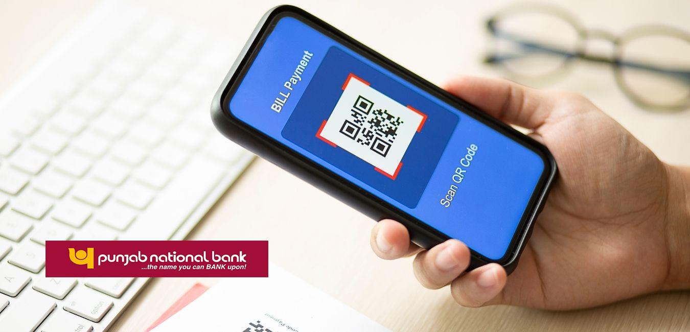 Punjab National Bank Credit Card Bill Payment