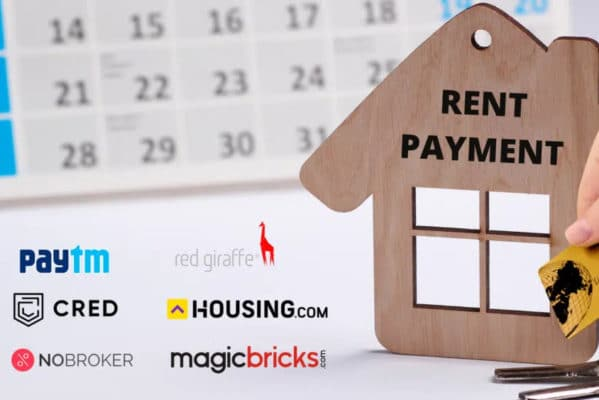 Latest Offers on Rent Payment via Credit Cards: October 2021
