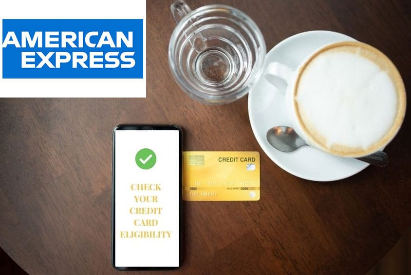 American Express Credit Card eligibility