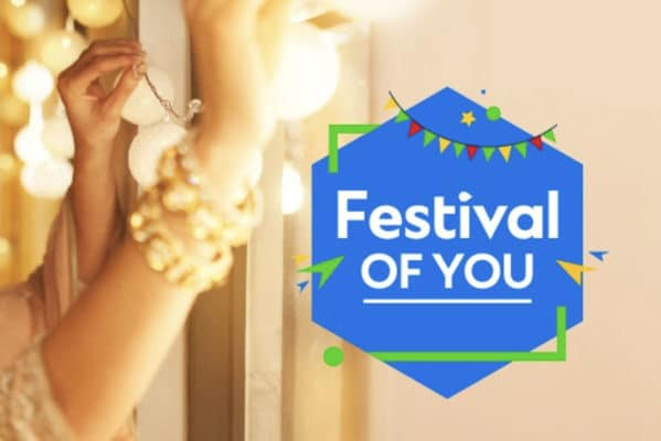 Standard Chartered Bank Festive Offers: Get Exciting Discounts and Cashback on SCB Credit Cards